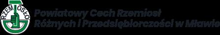Powiatowy Cech Rzemiosł Różnych – Mława